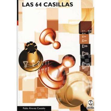 Las 64 Casillas