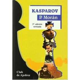Kasparov