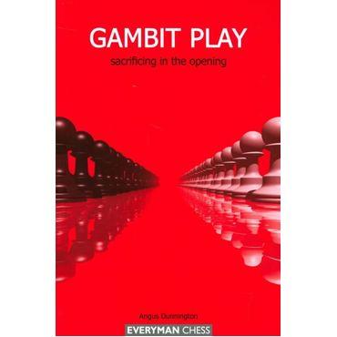 Gambit Play
