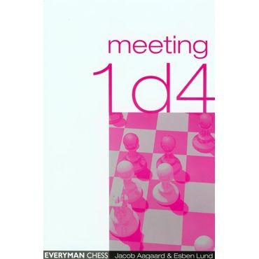 Meeting 1 d4