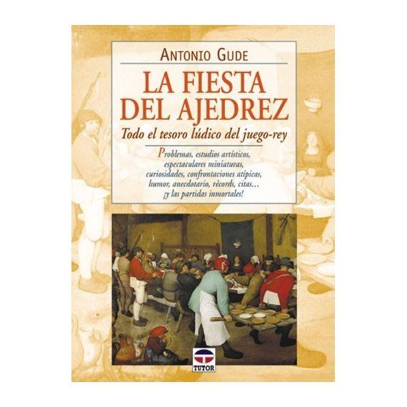 La Fiesta del Ajedrez