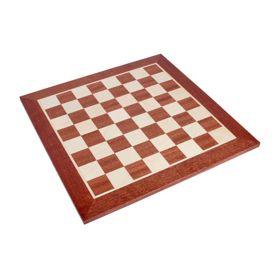 Tablero madera 50 mm importación (sin notación)