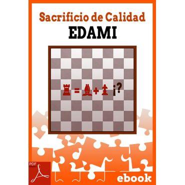 Ebook: El Sacrificio de la Calidad