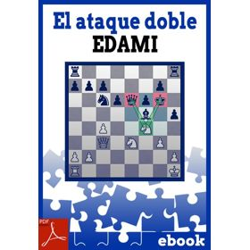 Ebook: El ataque doble
