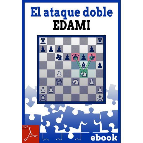 Ebook: El ataque doble