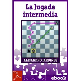 Ebook: La Jugada intermedia