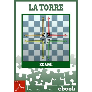 Ebook: La Torre