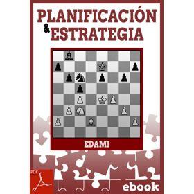 Ebook: Planificación y Estrategia