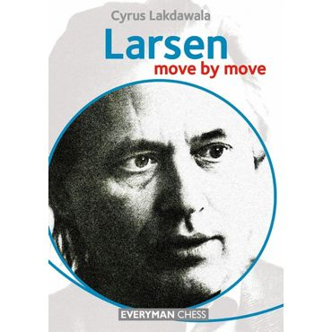 Move by Move: Larsen