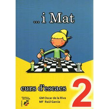 ...i Mat 2