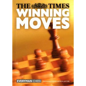 The Times Winning Moves