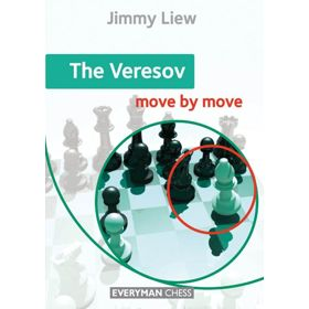 Move by Move: the Veresov