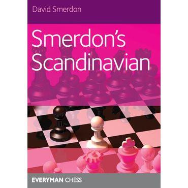 Smerdon's Scandinavian