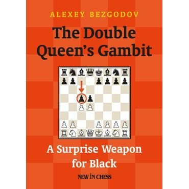 The Double Queen's Gambit