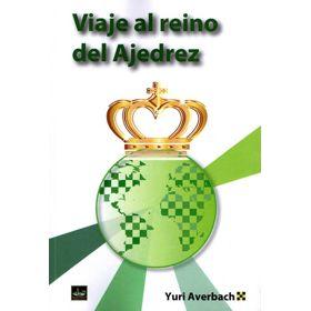 Viaje al Reino del Ajedrez