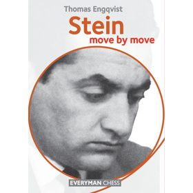 Move by Move: Stein