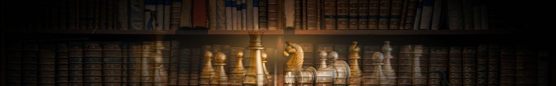 Libros de Ajedrez y Ebooks | Ajedrez21