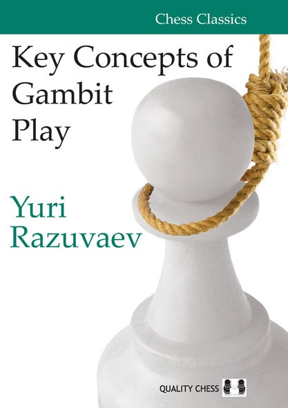 Key Concepts of Gambit Play