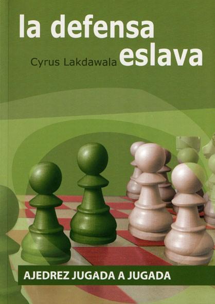 Defensa Eslava Jugada a Jugada