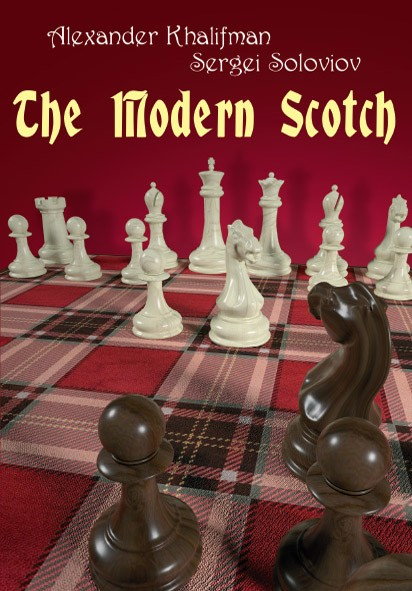 The Modern Scotch