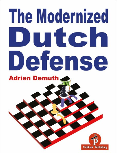 The Modernized Dutch Defense