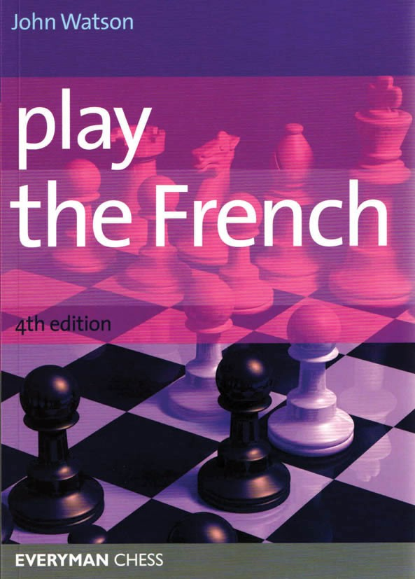 Play the French 4th ed.