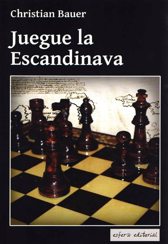 Juegue la Escandinava
