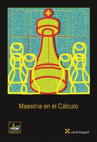 Maestría en el Cálculo
